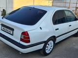 Nissan Primera 1995 года за 1 200 000 тг. в Нур-Султан (Астана) – фото 2