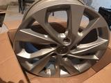 Титановые диски за 150 000 тг. в Актобе – фото 2