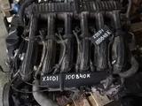Двигатель x20d1 Chevrolet Epica 2.0 141 л. С за 365 000 тг. в Костанай