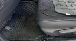 Toyota Camry 2009 года за 4 300 000 тг. в Караганда – фото 5