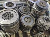 Моховик на 651 двигатель за 100 тг. в Алматы – фото 3