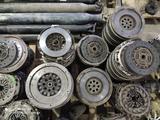 Моховик на 651 двигатель за 100 тг. в Алматы