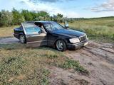 Mercedes-Benz S 420 1994 года за 1 200 000 тг. в Костанай – фото 4