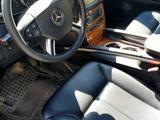 Mercedes-Benz GL 450 2007 года за 5 600 000 тг. в Жезказган – фото 2
