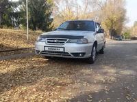 Daewoo Nexia 2013 года за 1 900 000 тг. в Алматы