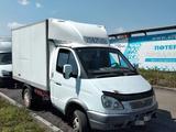 ГАЗ  274710 2006 года за 2 000 000 тг. в Нур-Султан (Астана)
