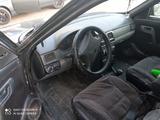 ВАЗ (Lada) 2112 (хэтчбек) 2002 года за 600 000 тг. в Тараз – фото 4