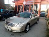 Nissan Teana 2007 года за 3 500 000 тг. в Шымкент