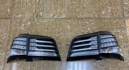 Оригинальный фонарь F-Sport Lexus LX570 за 400 000 тг. в Алматы