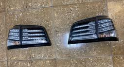 Оригинальный фонарь F-Sport Lexus LX570 за 400 000 тг. в Алматы – фото 3