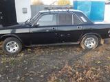 ГАЗ 24 (Волга) 1978 года за 580 000 тг. в Семей
