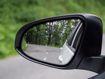 Зеркало за 20 000 тг. в Алматы