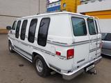 Chevrolet Chevy Van 1992 года за 6 900 000 тг. в Уральск – фото 3