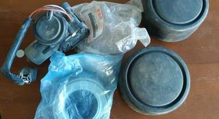 Моторчик включения 4 WD, колпачки дисков, натяжной ролик за 12 000 тг. в Алматы