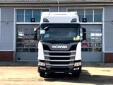 Scania  R 440 A 4x2 N A 2021 года за 8 455 750 тг. в Павлодар – фото 3