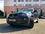 BMW X5 2007 года за 6 700 000 тг. в Алматы