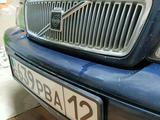 Volvo S70 1997 года за 1 600 000 тг. в Жанаозен