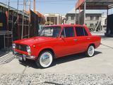 ВАЗ (Lada) 2101 1976 года за 1 200 000 тг. в Шымкент