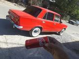ВАЗ (Lada) 2101 1976 года за 1 200 000 тг. в Шымкент – фото 5
