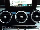 Mercedes-Benz C 180 2019 года за 14 700 000 тг. в Шымкент – фото 2