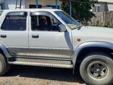 Toyota Hilux Surf 1994 года за 2 400 000 тг. в Павлодар
