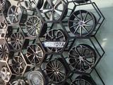 Emidos шины диски в Нур-Султан (Астана) – фото 2