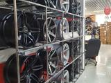 Emidos шины диски в Нур-Султан (Астана) – фото 3