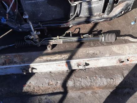 Хонда одиссей рулевая рейка за 30 000 тг. в Алматы
