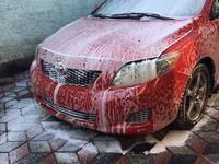 Toyota Corolla 2008 года за 4 700 000 тг. в Алматы