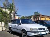Volkswagen Passat 1994 года за 1 250 000 тг. в Караганда