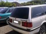 Volkswagen Passat 1994 года за 1 250 000 тг. в Караганда – фото 3