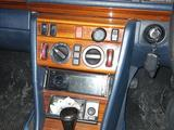 Mercedes-Benz E 280 1994 года за 2 200 000 тг. в Павлодар – фото 5