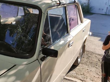 ВАЗ (Lada) 2101 1986 года за 400 000 тг. в Тараз – фото 4