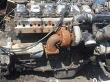 Man двигатель 272 403 414 кпп ZF… в Караганда