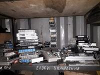 Компьютеры за 111 тг. в Алматы