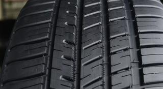 Michelin 275/40-315/35r20 Latitude Sport 3 за 100 000 тг. в Алматы