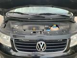 Volkswagen Multivan 2008 года за 8 700 000 тг. в Павлодар – фото 3