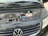 Volkswagen Multivan 2008 года за 8 700 000 тг. в Павлодар – фото 4
