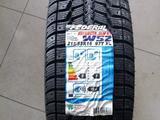 Новые зимние шины Federal Himalaya WS2.215/55 r16 за 19 000 тг. в Алматы