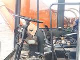 УВЗ  Тагил экскаватор 2009 года за 6 000 000 тг. в Жетысай – фото 2