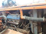 УВЗ  Тагил экскаватор 2009 года за 6 000 000 тг. в Жетысай – фото 4