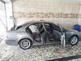 BMW 530 2002 года за 3 500 000 тг. в Шымкент – фото 2