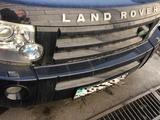 Land Rover Discovery 2006 года за 4 700 000 тг. в Алматы – фото 2