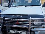 Mitsubishi Pajero 1992 года за 2 000 000 тг. в Шымкент