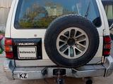 Mitsubishi Pajero 1992 года за 2 000 000 тг. в Шымкент – фото 2