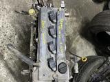 Двигатель за 430 000 тг. в Алматы – фото 3