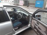 Nissan Sunny 1996 года за 1 350 000 тг. в Усть-Каменогорск