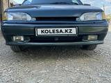 ВАЗ (Lada) 2114 (хэтчбек) 2006 года за 950 000 тг. в Кызылорда – фото 2