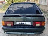 ВАЗ (Lada) 2114 (хэтчбек) 2006 года за 950 000 тг. в Кызылорда – фото 3