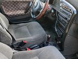 ВАЗ (Lada) 2114 (хэтчбек) 2006 года за 950 000 тг. в Кызылорда – фото 4